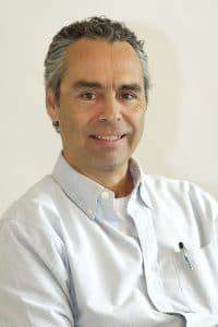 GILLES GUÉRETTE, D.D.
